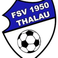 fsv-thalau.de