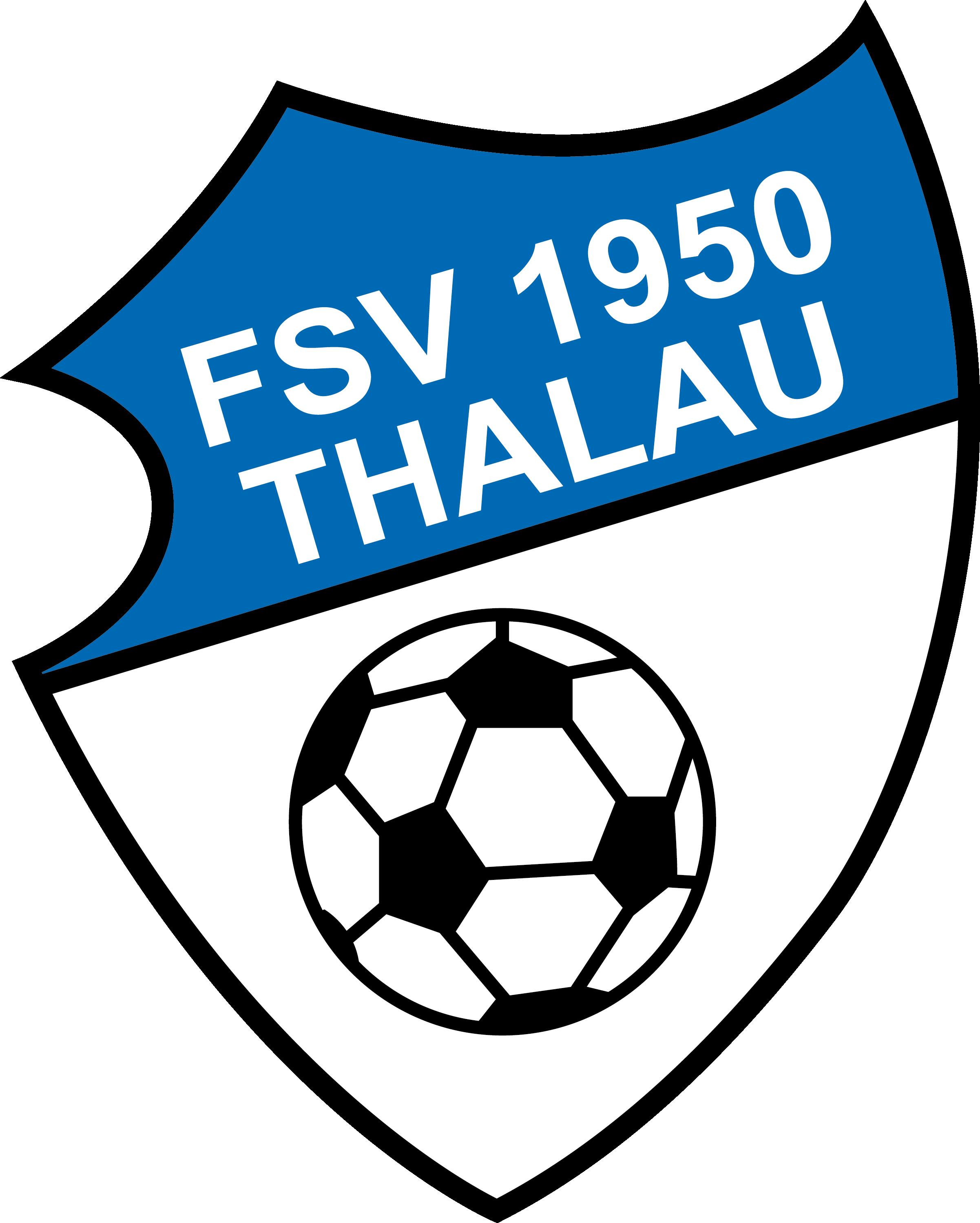 FSV 1950 Thalau