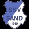 SSV-Sand