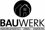 bw-01