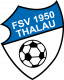 cropped-THALAU_Wappen_Vektor_2020-07-13.png
