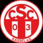 csc-kassel