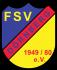 doernberg