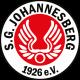 johannesberg