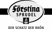 logo_1c_kurzer_balken_schatz[560]