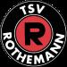 rothemann