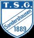 sandershausen