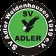 weidenhausen